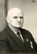 Sivkov