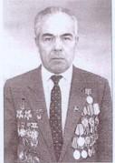 Rudakov