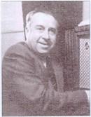 Zabaluev