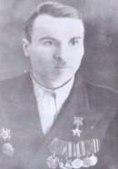 Lybov