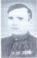 Barishev