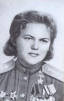 Gasheva