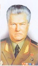 ZXaicev