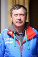 Devyatyarov