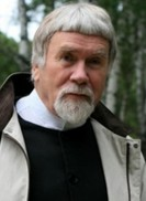 Kurbatov