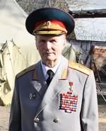 Zaicev