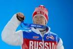 smishlyaev