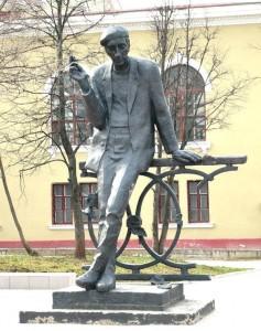reshetov2