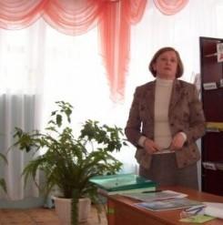Shekotova