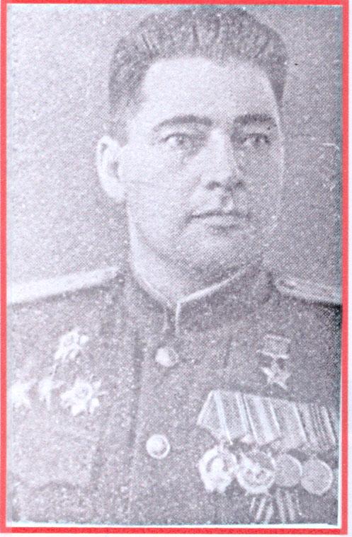 Пепеляев Николай Яковлевич